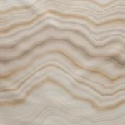 Tissu Carriere Onyx Lelièvre