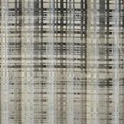 Tissu Colonnade Moss Designers Guild