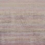 Tissu Parterre Viola Designers Guild