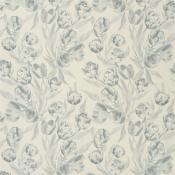 Tissu Fontainebleau Porcelain Designers Guild