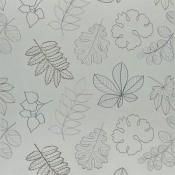Tissu Versailles Garden Delf Designers Guild