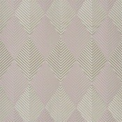 Tissu Chaconne Pale Rose Designers Guild