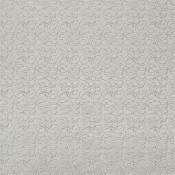 Tissu Girandole Platinum Designers Guild