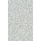 Papier peint Arlay Pearl Designers Guild