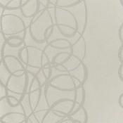 Papier peint Montauroux Ivory Designers Guild