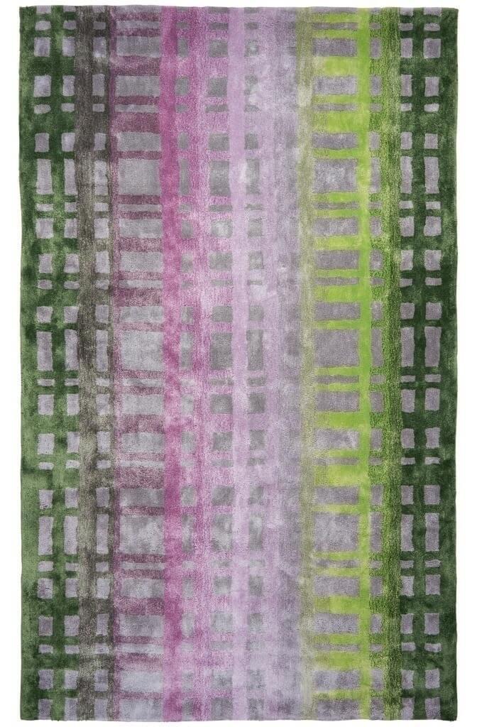 tapis colonnade moss designers guild. Black Bedroom Furniture Sets. Home Design Ideas