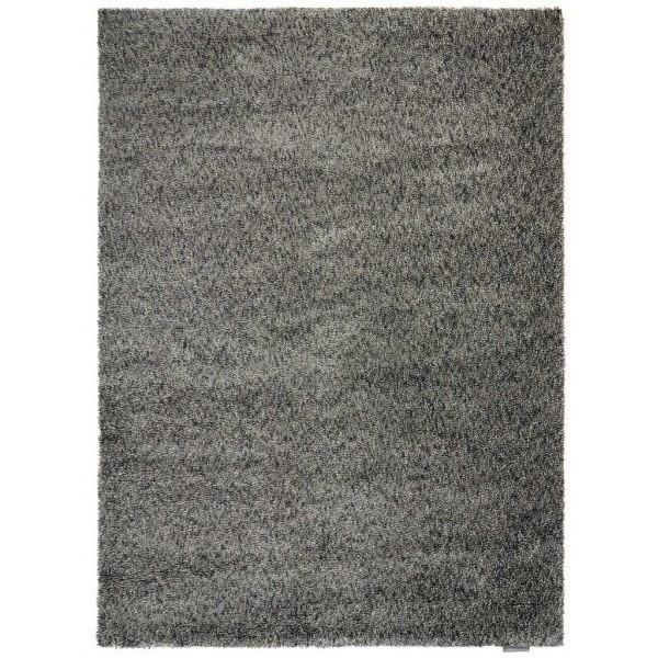 tapis mayfair graphite designers guild. Black Bedroom Furniture Sets. Home Design Ideas