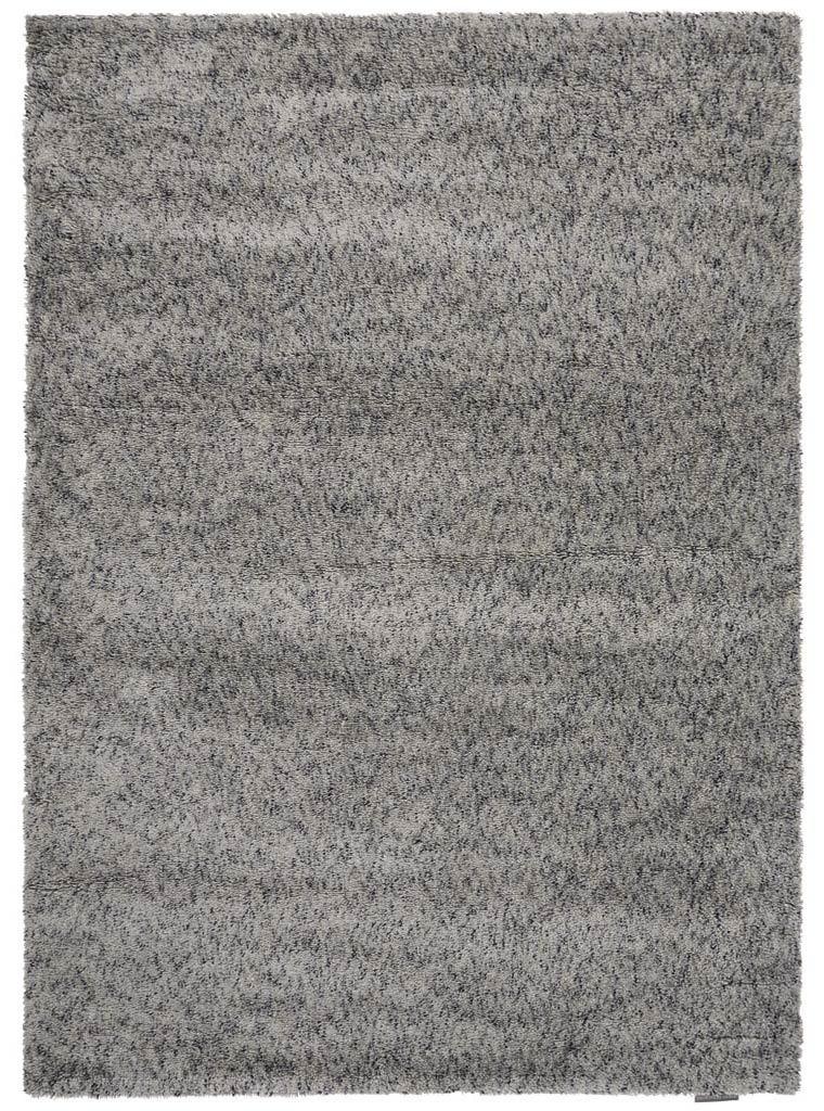 tapis mayfair silver designers guild. Black Bedroom Furniture Sets. Home Design Ideas