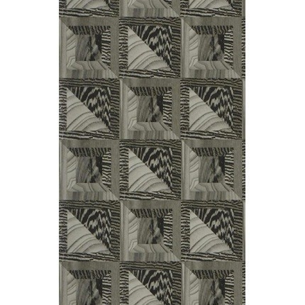 papier peint palais royal christian lacroix. Black Bedroom Furniture Sets. Home Design Ideas