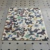 Tapis Butterfly Parade Christian Lacroix