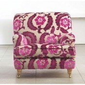 Fauteuil Academy Fauteuil Academy Designers Guild