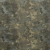 Tissu Astral Lichen Lelièvre
