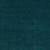 Tissu Fuji Sarcelle Lelièvre