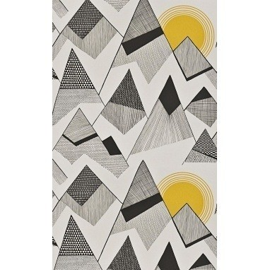 papier peint design tapisserie murale d 39 diteurs 2. Black Bedroom Furniture Sets. Home Design Ideas