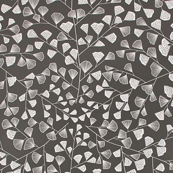 papier peint fern missprint missprint. Black Bedroom Furniture Sets. Home Design Ideas