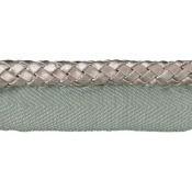 Câblé sur pied metal Neox Argent Houlès