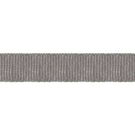 Galon gros grain 12 mm Houlès Souris 31154-9960 Houlès