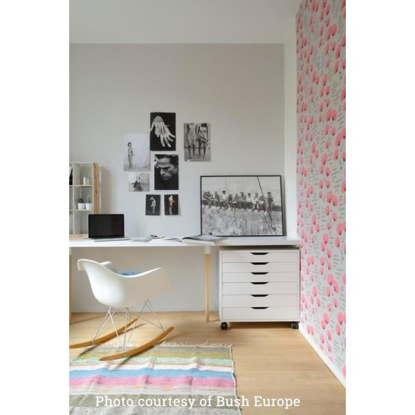 papier peint denver missprint. Black Bedroom Furniture Sets. Home Design Ideas