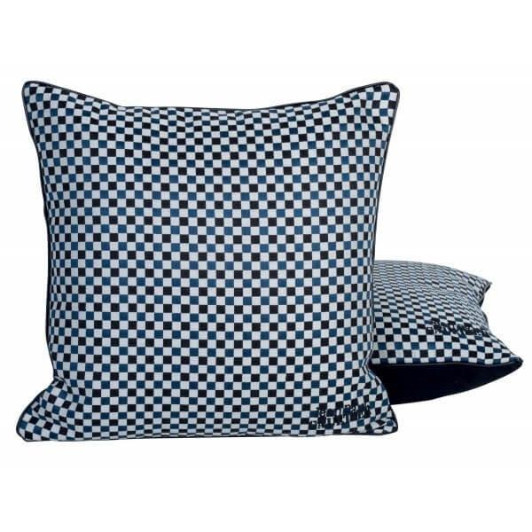 coussin apog e jean paul gaultier. Black Bedroom Furniture Sets. Home Design Ideas