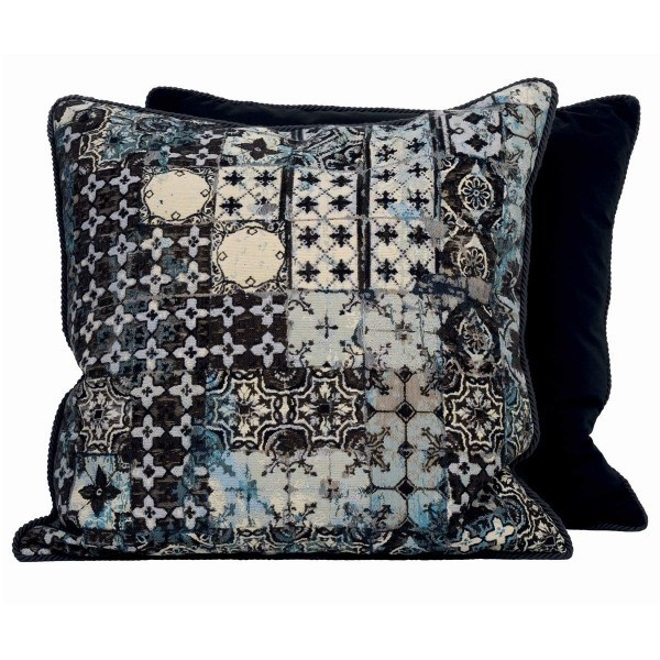 coussin solide jean paul gaultier. Black Bedroom Furniture Sets. Home Design Ideas