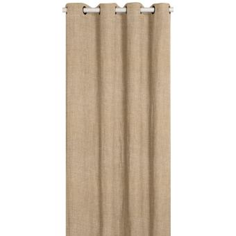 Pépite Curtain Fenech Charvet Editions