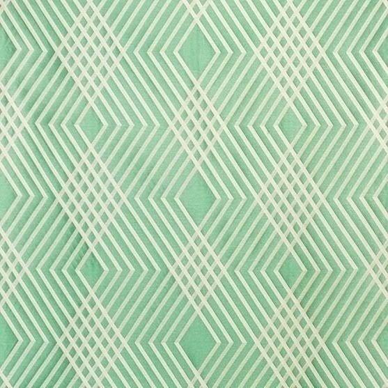 petipa fabric osborne and little. Black Bedroom Furniture Sets. Home Design Ideas