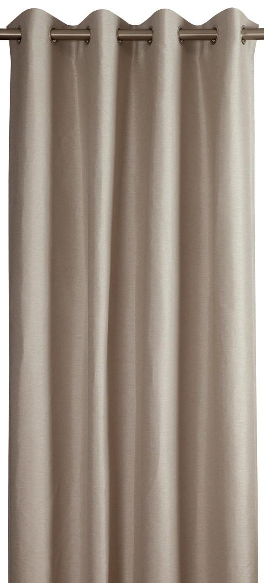 rideau etincelle toiles de mayenne. Black Bedroom Furniture Sets. Home Design Ideas