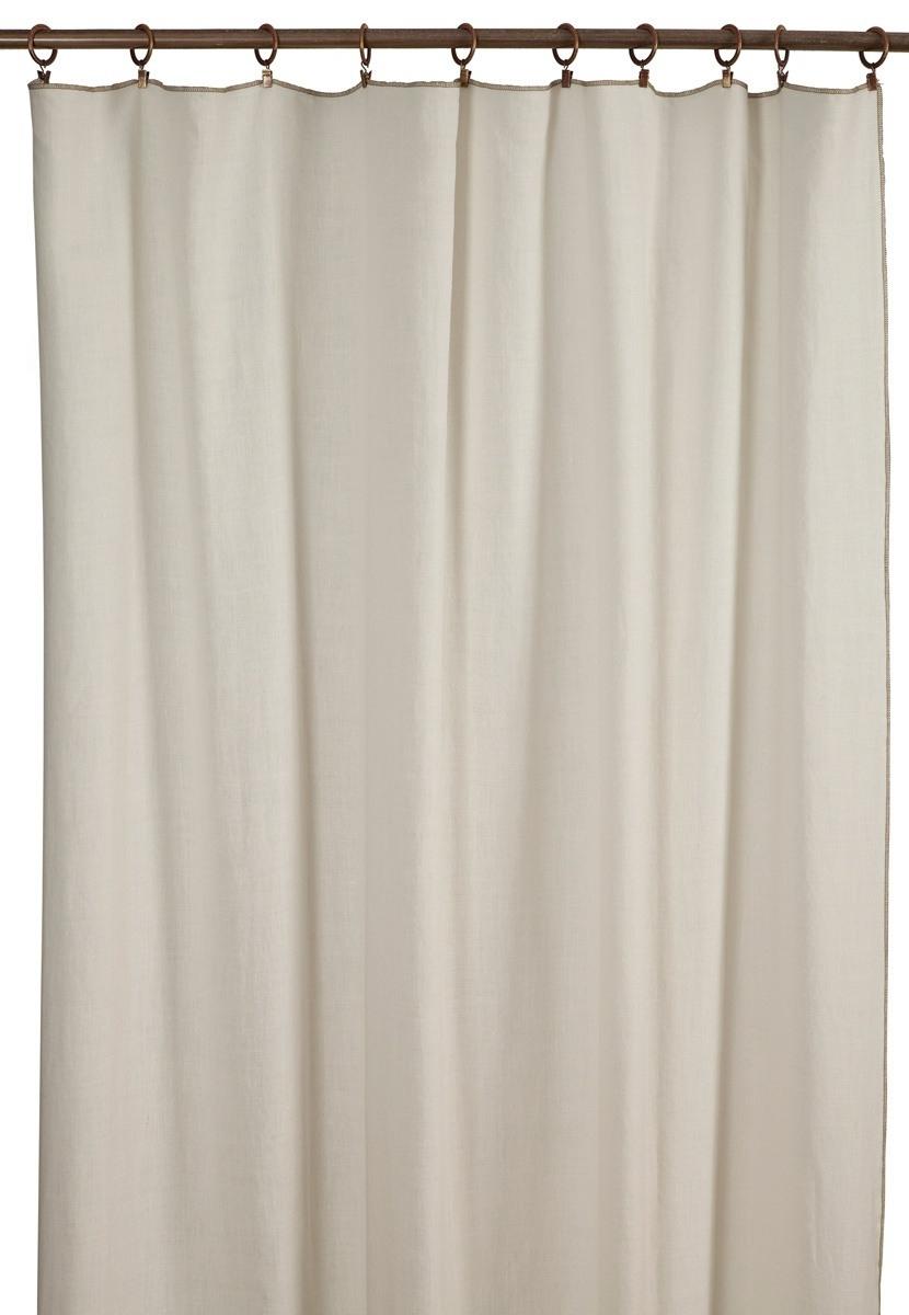 panneau porquerolles toiles de mayenne. Black Bedroom Furniture Sets. Home Design Ideas