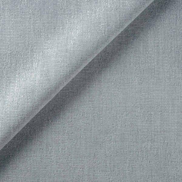 tissu divan sahco