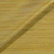 Tissu Siam Brume Sahco