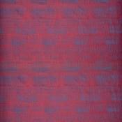 Tissu Assam Beige Sahco