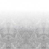 Papier peint Copenhague White Bien Fait
