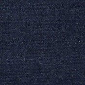 Tissu Buckland Weave Natural Ralph Lauren