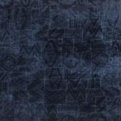 Tissu Chastleton Velvet Lacquer Ralph Lauren