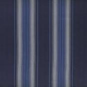 Tissu Pueblo Stripe Driftwood Ralph Lauren