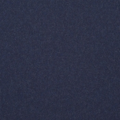 Tissu Bryere Wool Doe Ralph Lauren