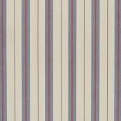 Tissu Adamson Stripe Americana Ralph Lauren