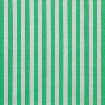 Breeze stripe Outdoor Outdoor Fabric Citron vert Osborne and Little