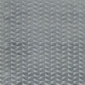 Tissu Laroche Platinum Designers Guild