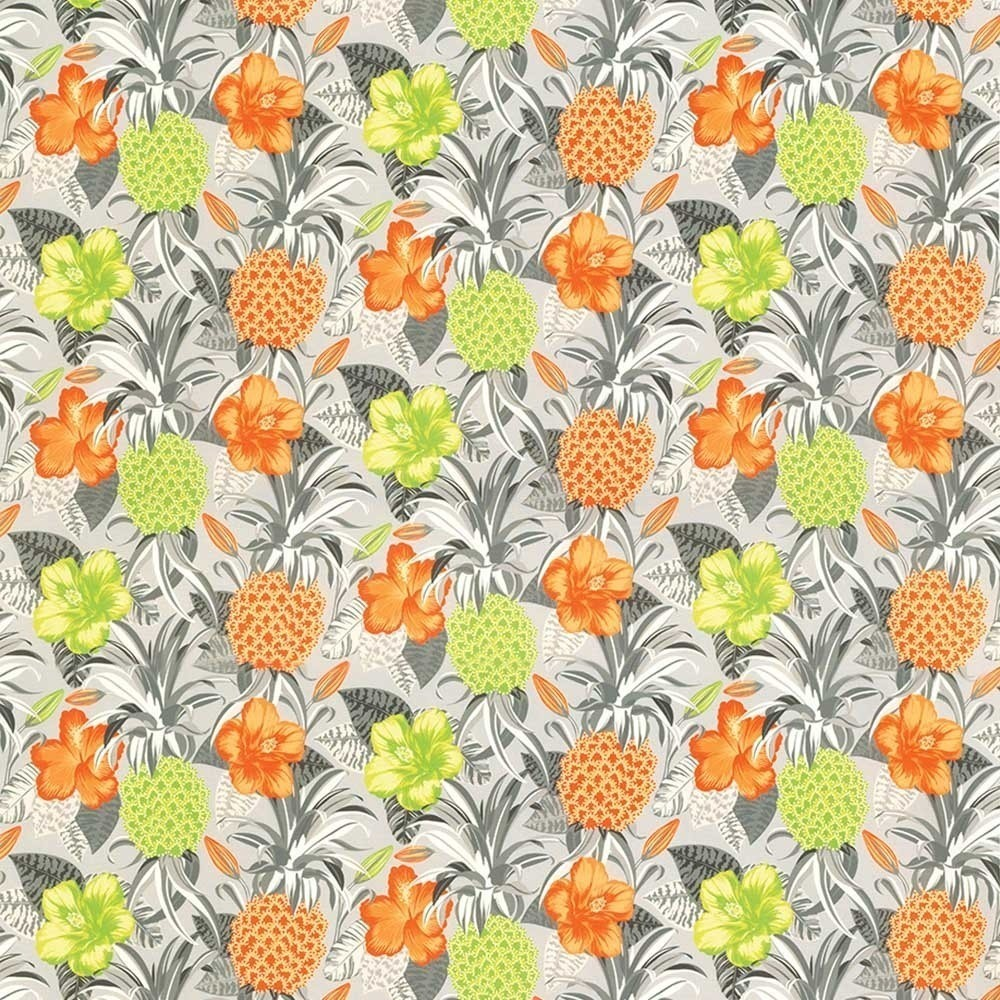 tissu outdoor pina colada osborne and little