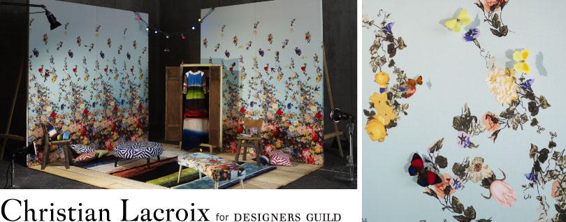 designers guildblog tissus blog tissus. Black Bedroom Furniture Sets. Home Design Ideas