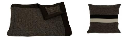 nouvelles collections leli vre coussins tissus ameublement plaid blog tissus. Black Bedroom Furniture Sets. Home Design Ideas