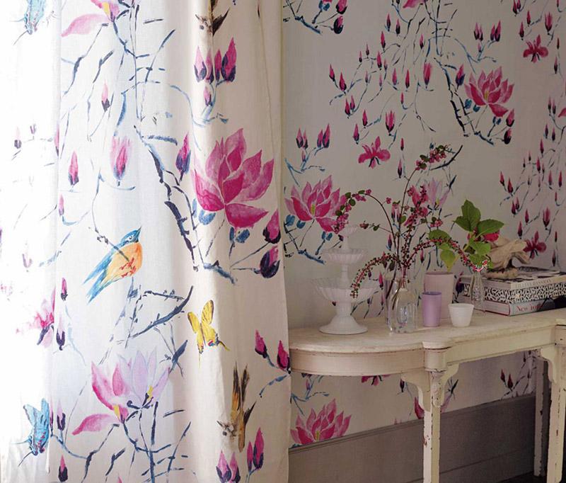 tissu-madame-butterfly-designer-guild