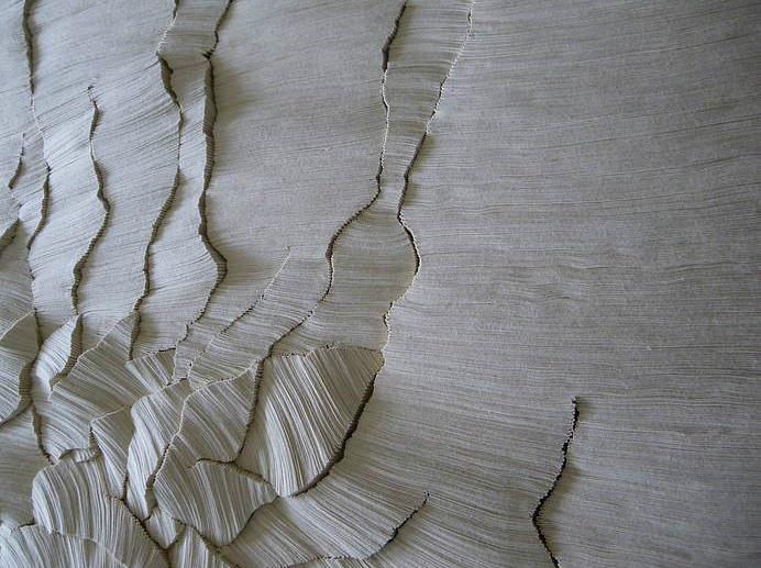 Sculpture-textile-eclat-simone-pheulpin