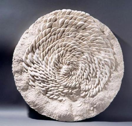 sculpture-textile