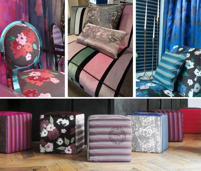 blog tissus et art textile part 6. Black Bedroom Furniture Sets. Home Design Ideas