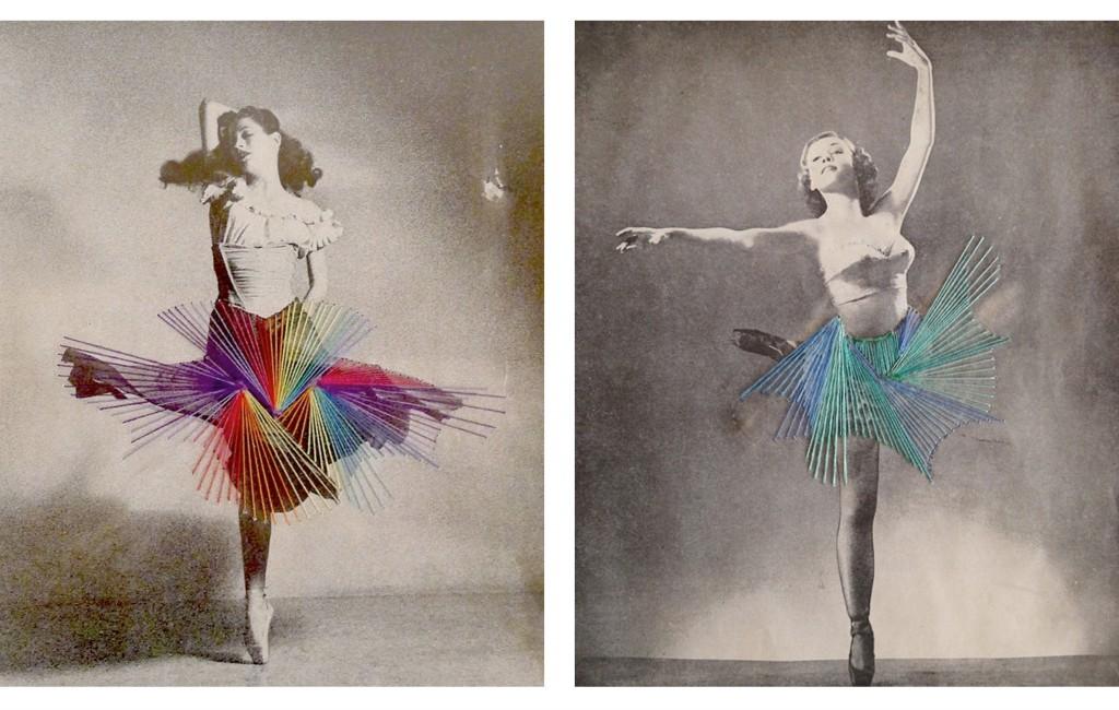 Romussi_danseuses