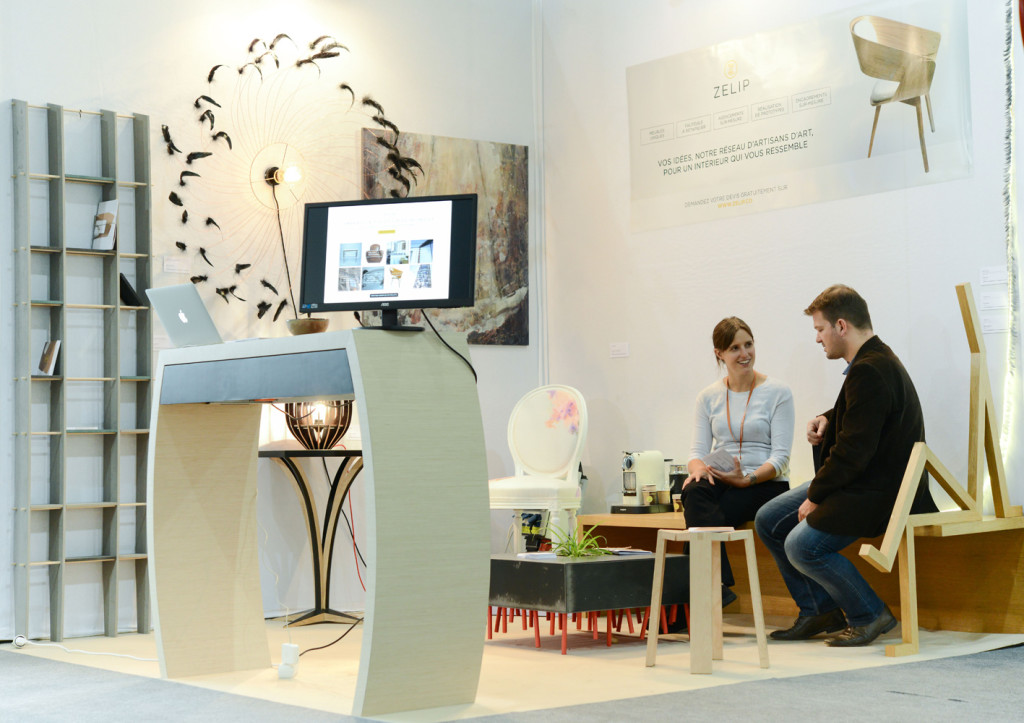 Zelip-Salon-MaisonObjet-Credit@JulienDominguez-16