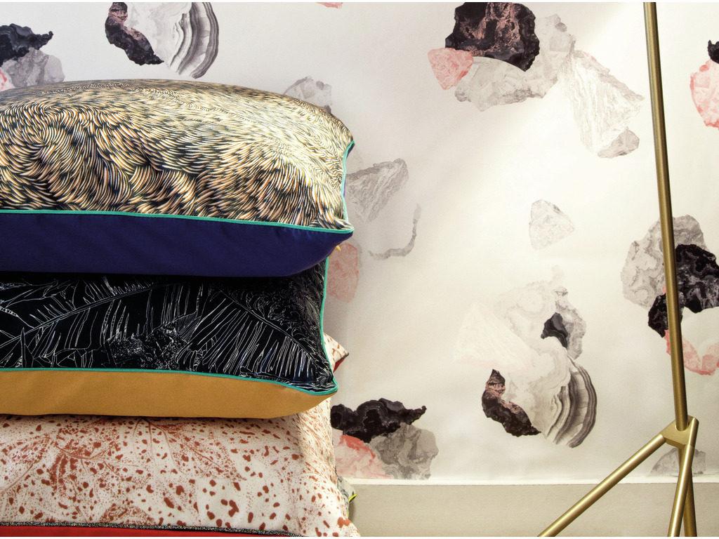 paris d co off et maison objet nos coups de c ursblog tissus blog tissus. Black Bedroom Furniture Sets. Home Design Ideas