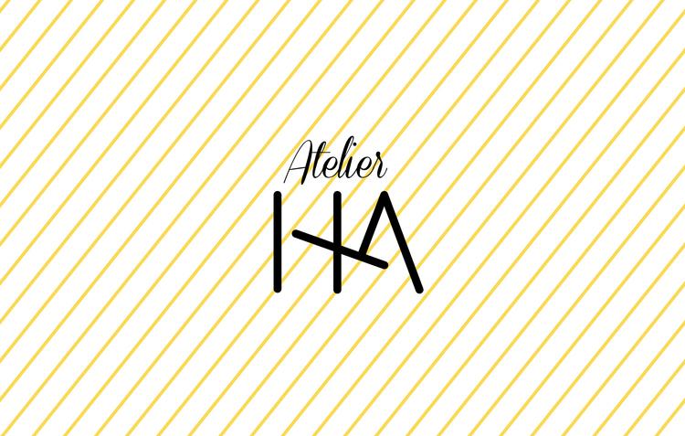Atelier HA